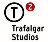 Ts2logov_2