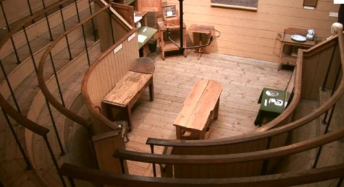 Operating_theatre_pic