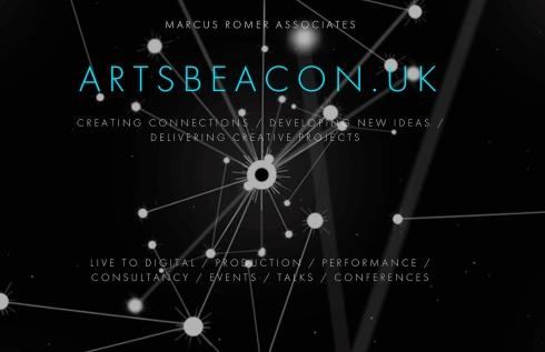 ArtsbeaconImage