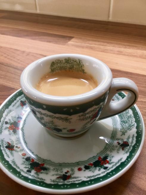 wakeupandsmellmarcusromerscoffee