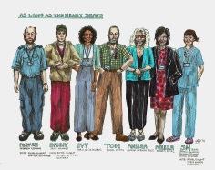 Costumes - V1 - 03.07.18