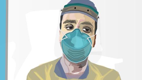 dr-ankvar-PPE-v2-01