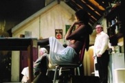 The Beauty Queen of Leenane 2004