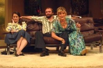 Abigail's Party 2005