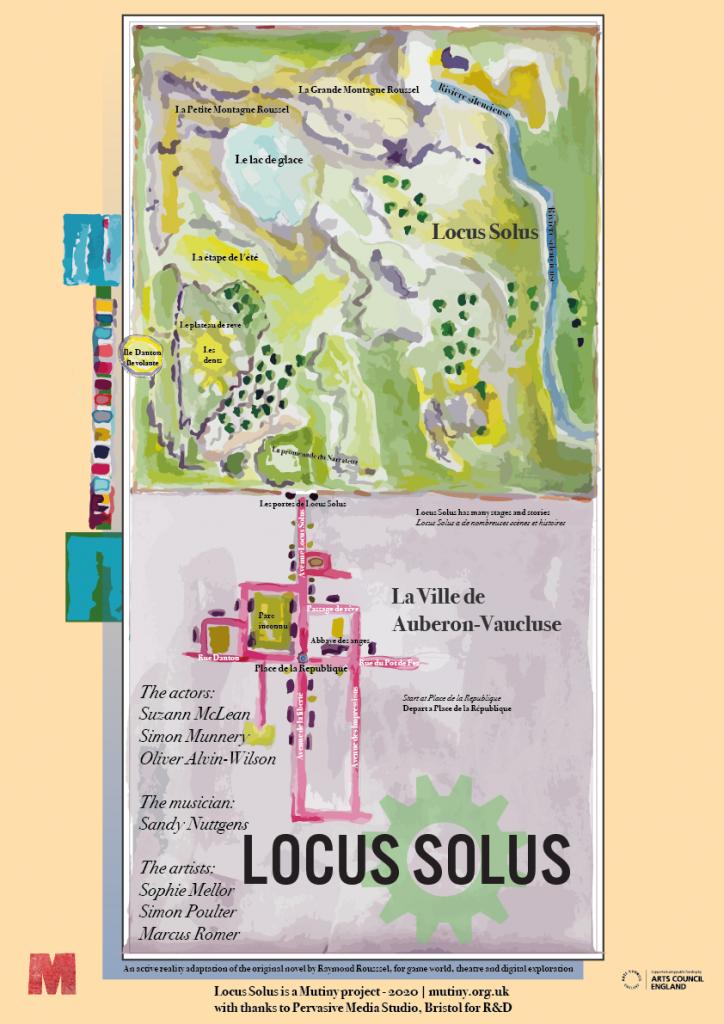 locus-solus-map-v2-01-724x1024